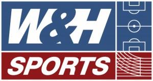 logo.whsports
